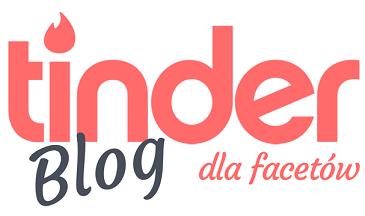 Tinder Blog