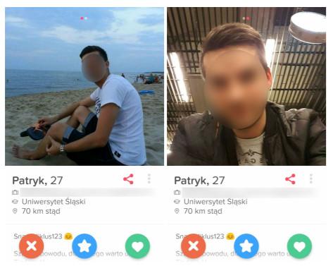 Darmowe internetowe serwisy randkowe Las Vegas